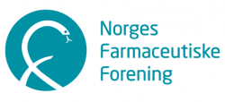 norges farmaceutiske forening